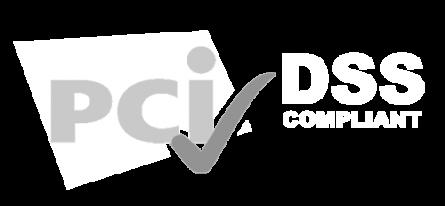 Accredition Logo
